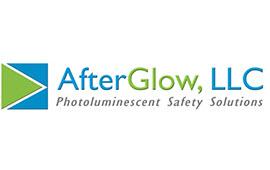 AfterGlow, LLC.