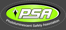 Photoluminescent Safety Association