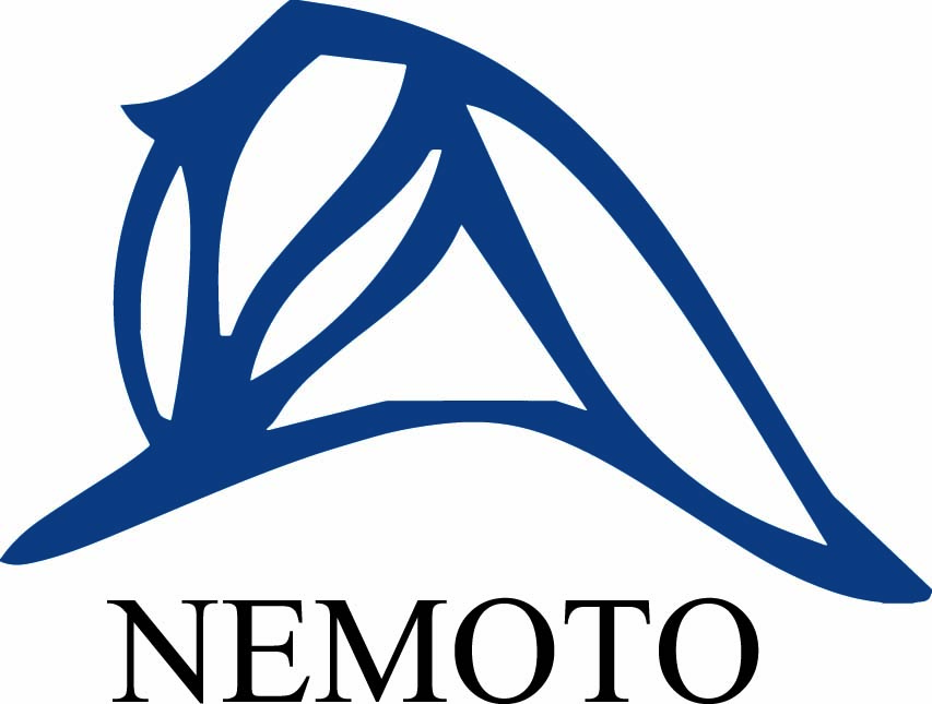 Nemoto Lumi-Materials Co., Ltd.