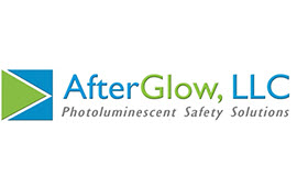 AfterGlow, LLC.