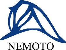 Nemoto