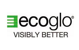 Ecoglo, Inc.